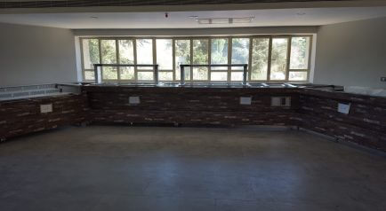 חדר אוכל קיבוץ מרום גולן (19)