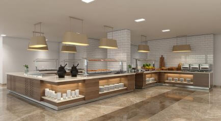 חדר אוכל קיבוץ מרום גולן (3)