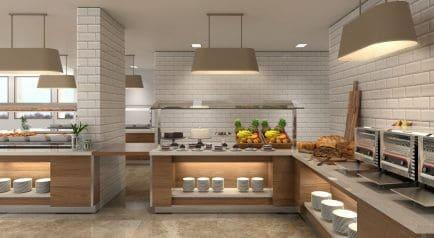 חדר אוכל קיבוץ מרום גולן (6)