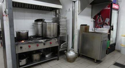 מסעדת פטרה נס ציונה (13)