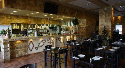 מסעדת פטרה נס ציונה (3)