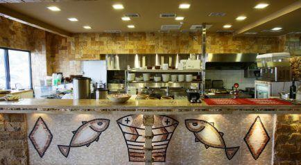 מסעדת פטרה נס ציונה (4)