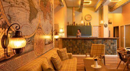 מלון קאזה נהריה (13)