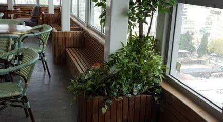 מלון קאזה נהריה (26)