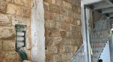 נחום בית יין חיפה (4)