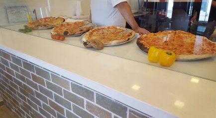 פיצה קטורזה נתניה (2)