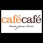 cafecafe-logo