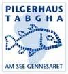 logo_pilgerh