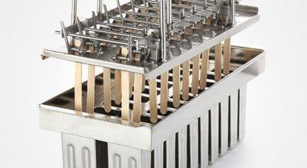 לילי פופס מפעל לארטיקים אור עקיבא (3)